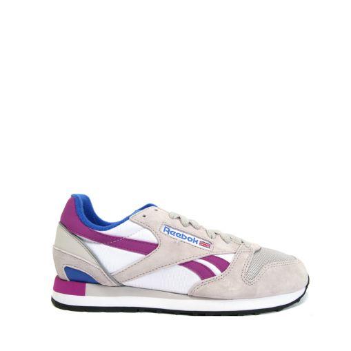 Sneakers à acheter – Reebok Runner Phase 3 (cuir et mesh) @ Colette