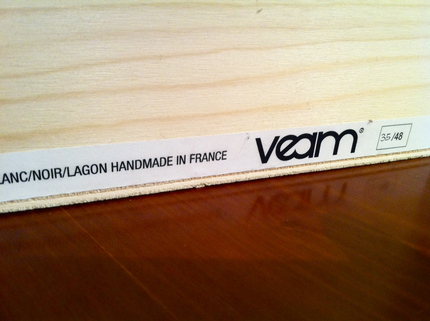 sneakers-veam-hand-made-france-7