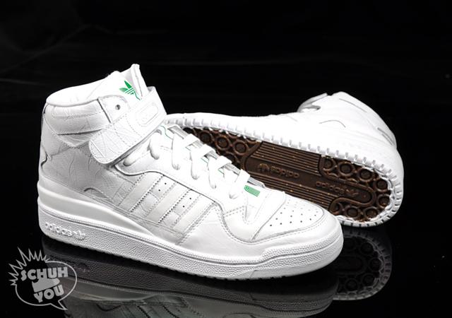 Adidas-Forum-Mid-White-Green-09