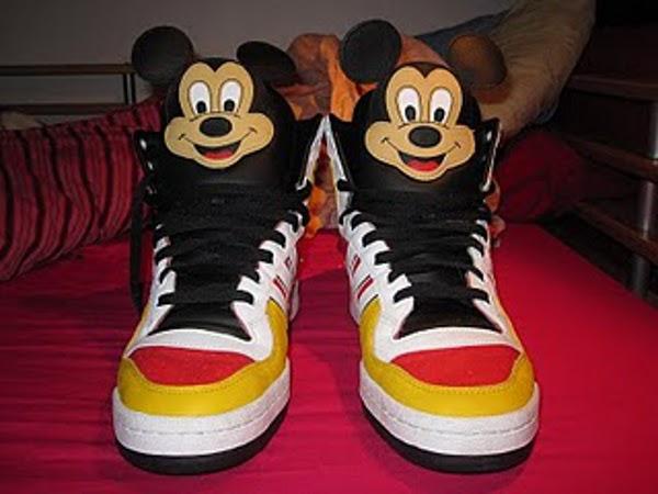 Adidas-Jeremy-Scott-X-Mickey-1