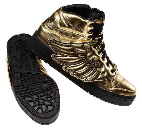 adidas-jeremy-scott-jis-wings-gold