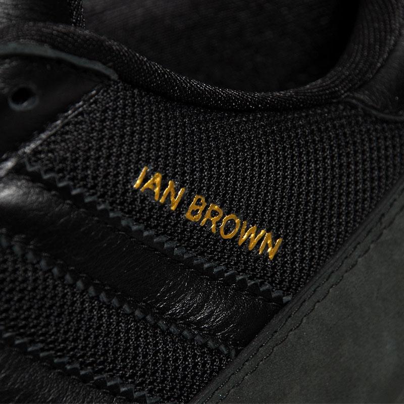 adidas-originals-zxz-lan-brown-kazuki-3