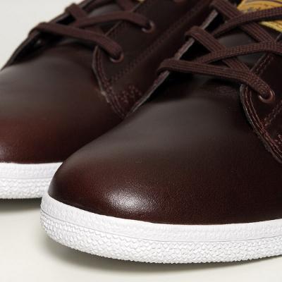 adidas-ransom-pier-cl-mahogany-2