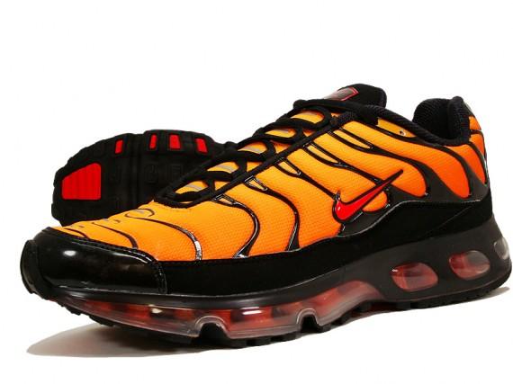 air-max-360-plus-orange-tiger