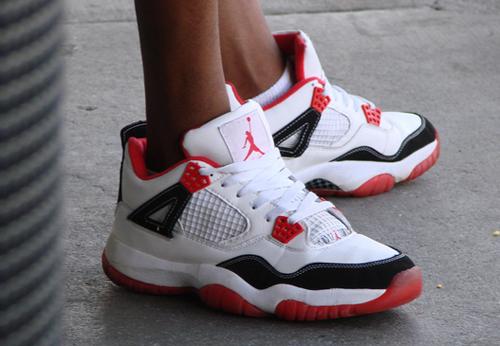 buy online 00f29 9ed49 store fake jordan shoes b44ca 7bf8d