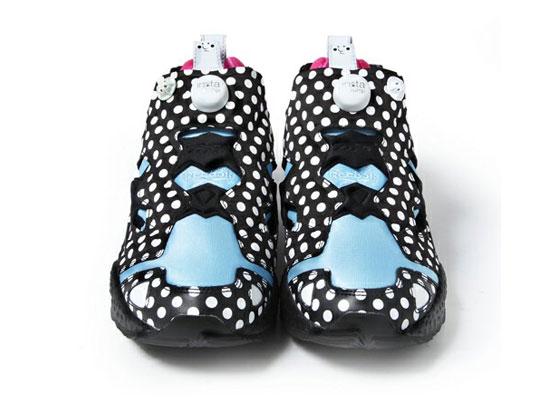jun-watanabe-atmos-reebok-sneakers-0