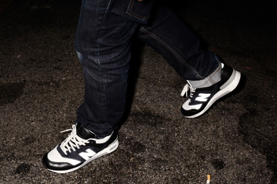 new-balance-night-and-day-6-1-570×379