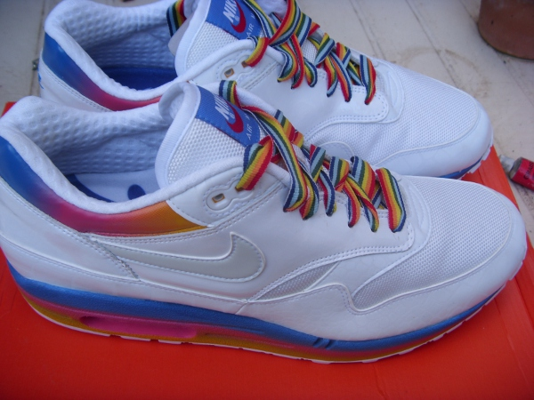 nike-air-max-1-sunrise-kakigori-2