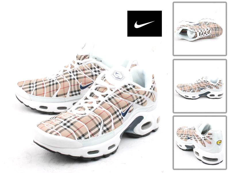 online store d9ed4 ca507 ... air max tn burberry ...