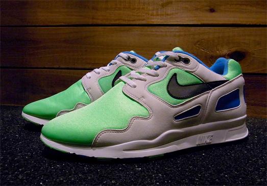 Nike Air Flow TZ