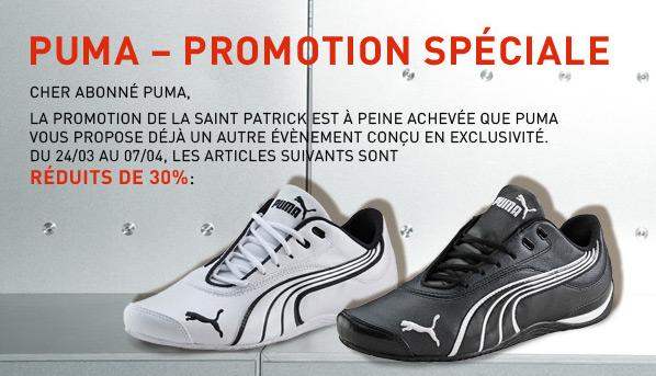 promotion-puma