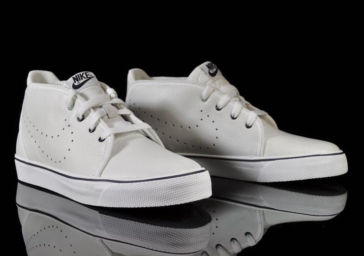 Nike-Toki-Premium-White-04