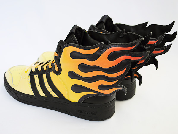 adidas-originals-obyo-js-jeremy-scott-flames-1