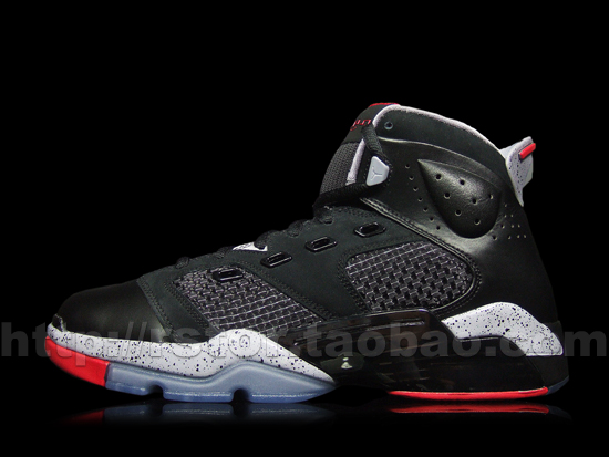 air-jordan-6-17-23-black-cement-varsity-red