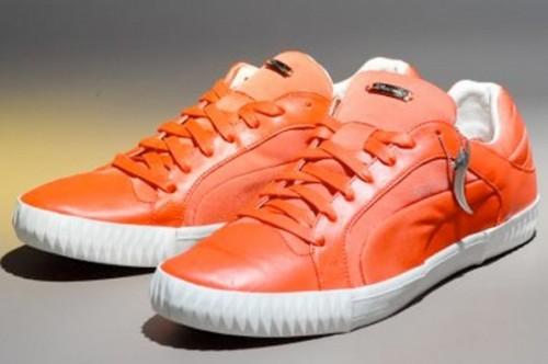 feb3ca16b4ef L abécédaire de la sneaker de luxe - Rick Owens