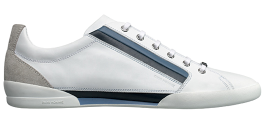 dior homme sweat sneaker 1 mode 2 chaussures mode 2 actualite mode non  classe 7d18cee43e3