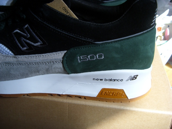 new-balance-1500-the-final-solebox (10)