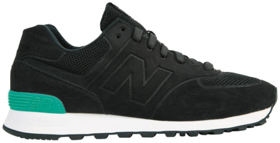new-balance-574-sonic-pack5
