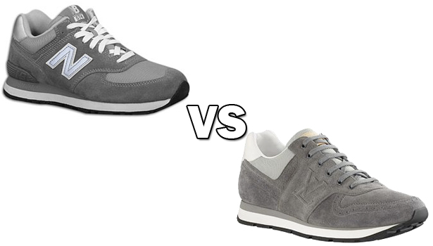new-balance-sues-louis-vuitton