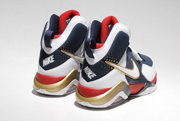 Le classico de la sneaker Plus de 20 modèles en rapport