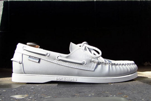 sebago-stash-3m-boat-shoes-1