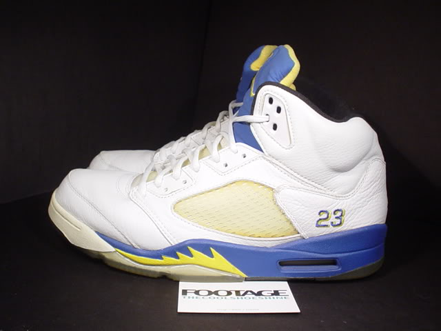 Air-Jordan-5-Retro-+-Laney