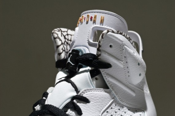 air-jordan-6-motorsport-white-black-5