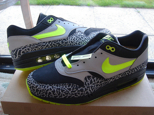 Nike- Air-Max-1-Clark-Kent-112-1