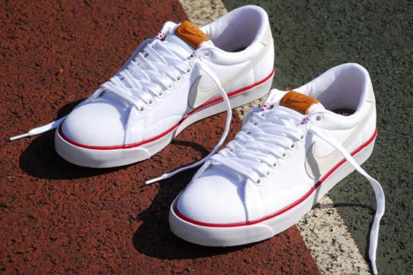 Nike Tennis Classic Quickstrike – Vintage Clay Pack