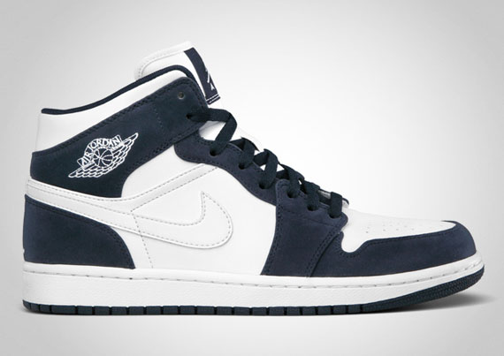 air-jordan-1-phat-july-2011-releases-5
