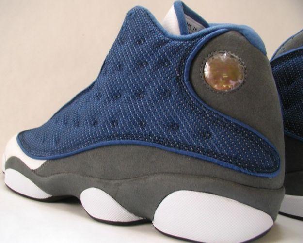 air-jordan-13-xiii-retro-flints-french-blue-university-blue-flint-grey-9