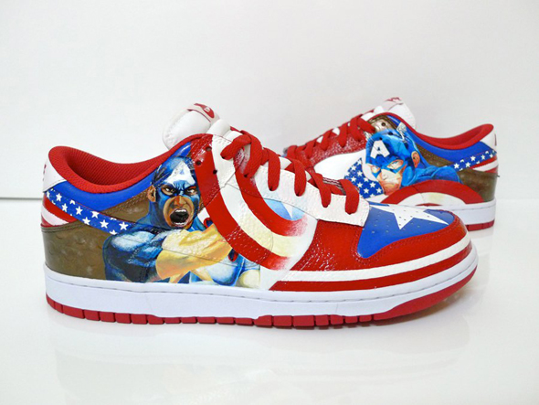 nike-dunk-low-captain-america-5