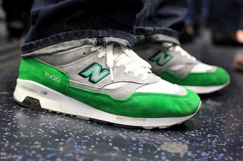 the latest c74df a2f00 free shipping new balance 1500 sns 1f252 0aca6