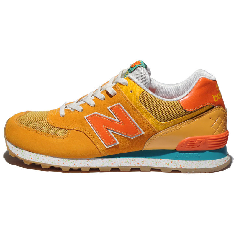 new-balance-tropical-fruit-pack-10