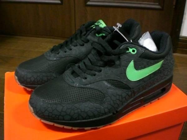 Hufquake 1 Max Nike Air Fiche P8wkOn0