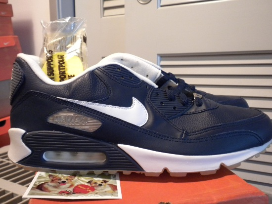 752bcdb3995c nike air max 90 footaction .