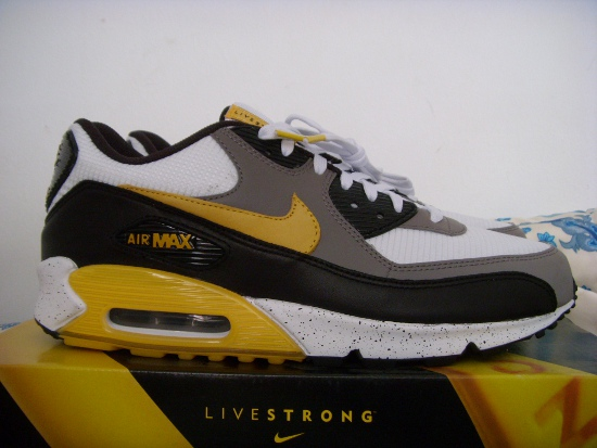 nike-air-max-90-livestrong (9)