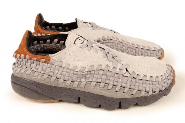 Nike Woven Footscape  Bodega