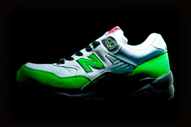 phantaci-green-hornet-new-balance-mt580gh-0
