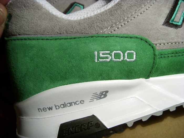 collection new balance