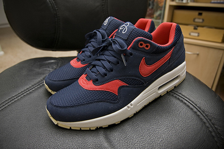 nike air max 1 chaussures omega