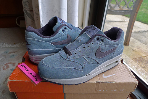 Nike Fiche Cave Max 1 Purple Air wiuTZPkOX