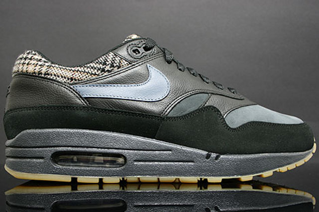 Nike Air Max 1 Premium Tweed
