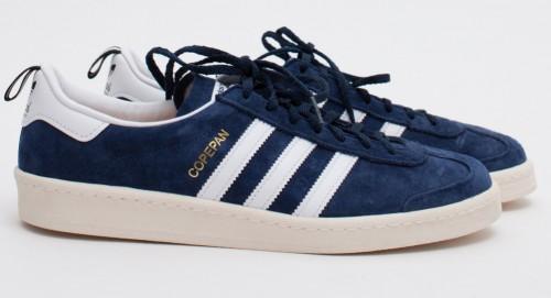 Adidas Copepan Kazuki