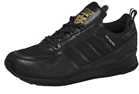 Adidas Kazuki ZXZ Ian Brown