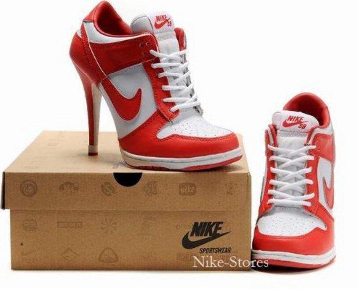 Jordan amp; Dunk Nike 23 1 Talons Air qawIxRR0