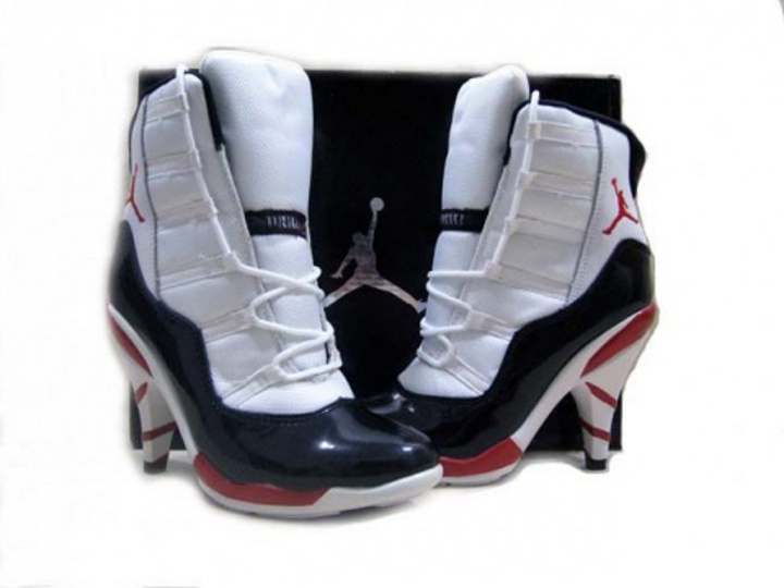 better huge discount great look Talons Nike Dunk & talons Air Jordan 1, 23....