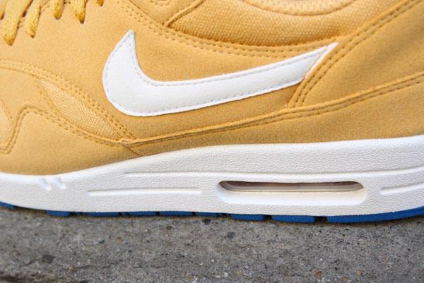 Nike Air Max 1 Canvas SD Honeycomb