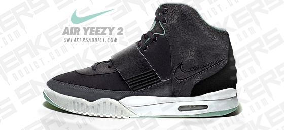 nike-air-yeezy-2-montage-photoshop