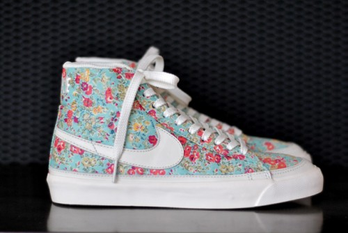 separation shoes 4cfdf 23829 nike-blazer-liberty-1  Sneakers-actus